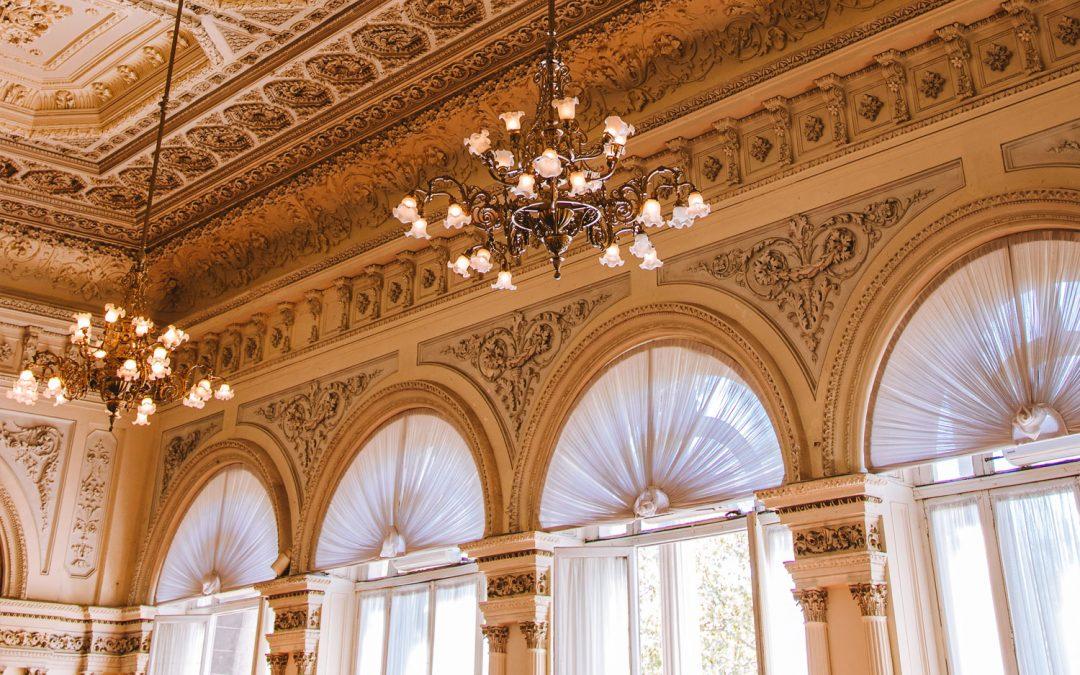 Montevideo: Uruguay's eclectic jewel in the crown