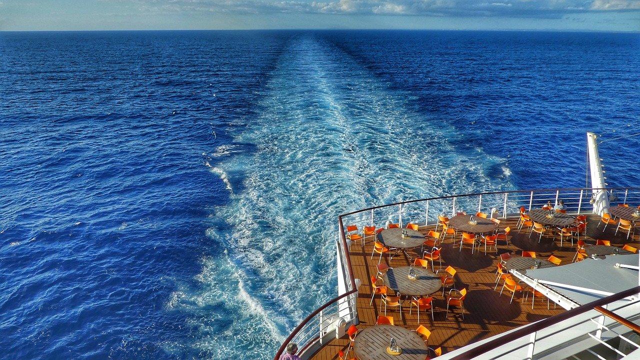 closer-to-home-itineraries-coronavirus-cruise