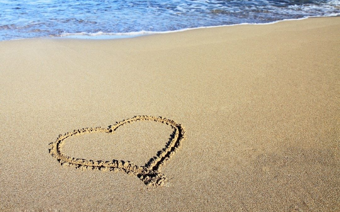 Love is in the sea air! The ultimate Valentine's gift guide every cruiser will adore