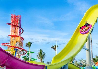 Splash_Summit_Thrill_Waterpark_Royal_caribbean