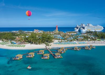Perfect_Day_at_CocoCay_private_island
