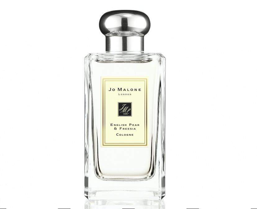 Jo_Malone_English_Pear_Freesia_Cologne_perfume_cruise_blondes