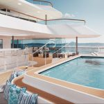 Your definitive guide to new cruise ships for 2021