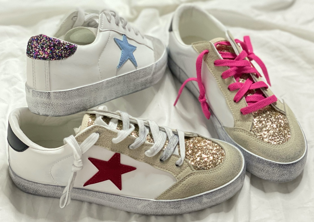 Superstar_sneakers_Mimi's_edit_cruise_blondes