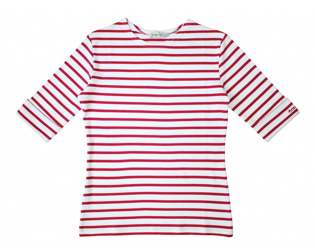 Breton_T-shirt_Cruise_Blondes