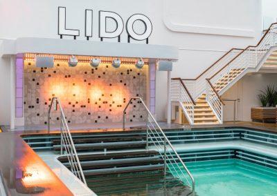 Spirit_of_Adventure_Lido_Pool_Saga_Cruise_Blondes