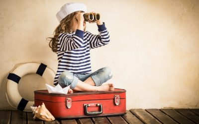 The no vaccination vacation – family cruises you can book for this summer
