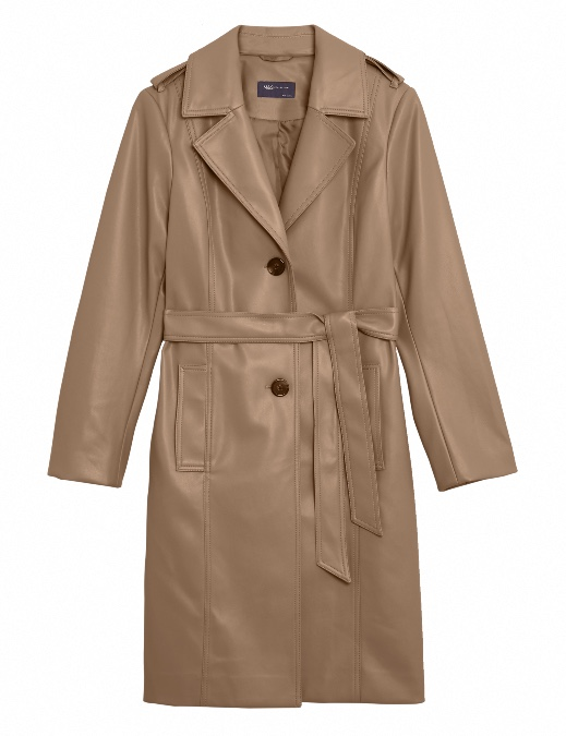 M&S_Trench_Coat_Cruise_Blondes