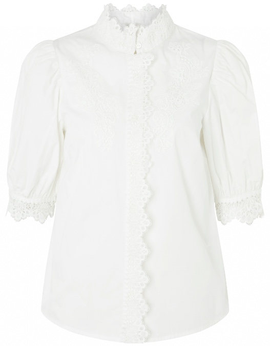 Monsoon_victoriana_blouse_cruise_blondes