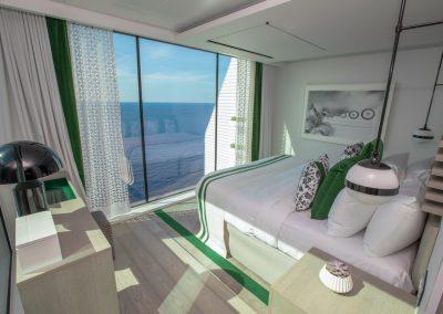 Villa-suite-Celebrity-Edge-Cruise_blondes