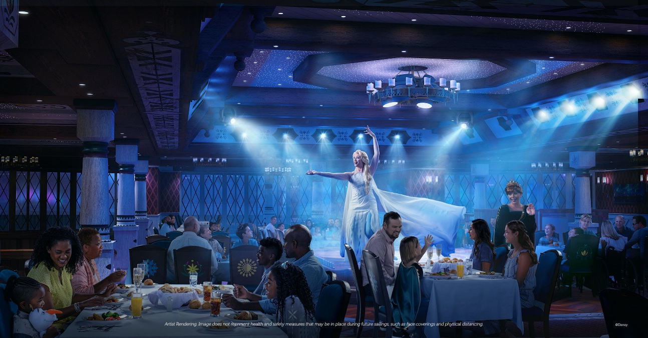 Arendelle-A-Frozen-Dining-Adventure-scaled