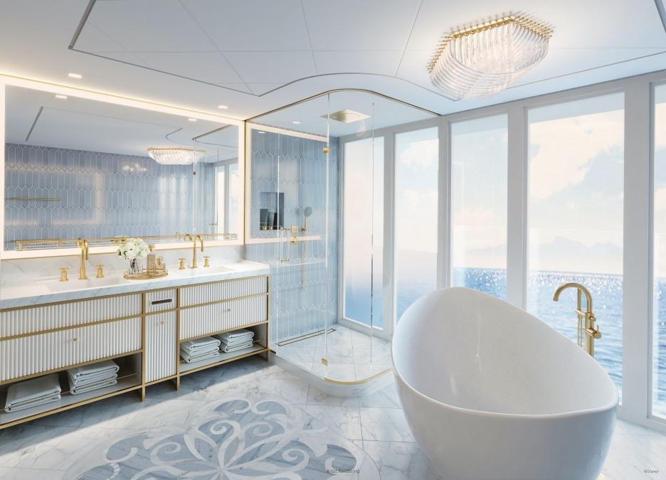 Princess-Aurora-Royal-Suite-bathroom