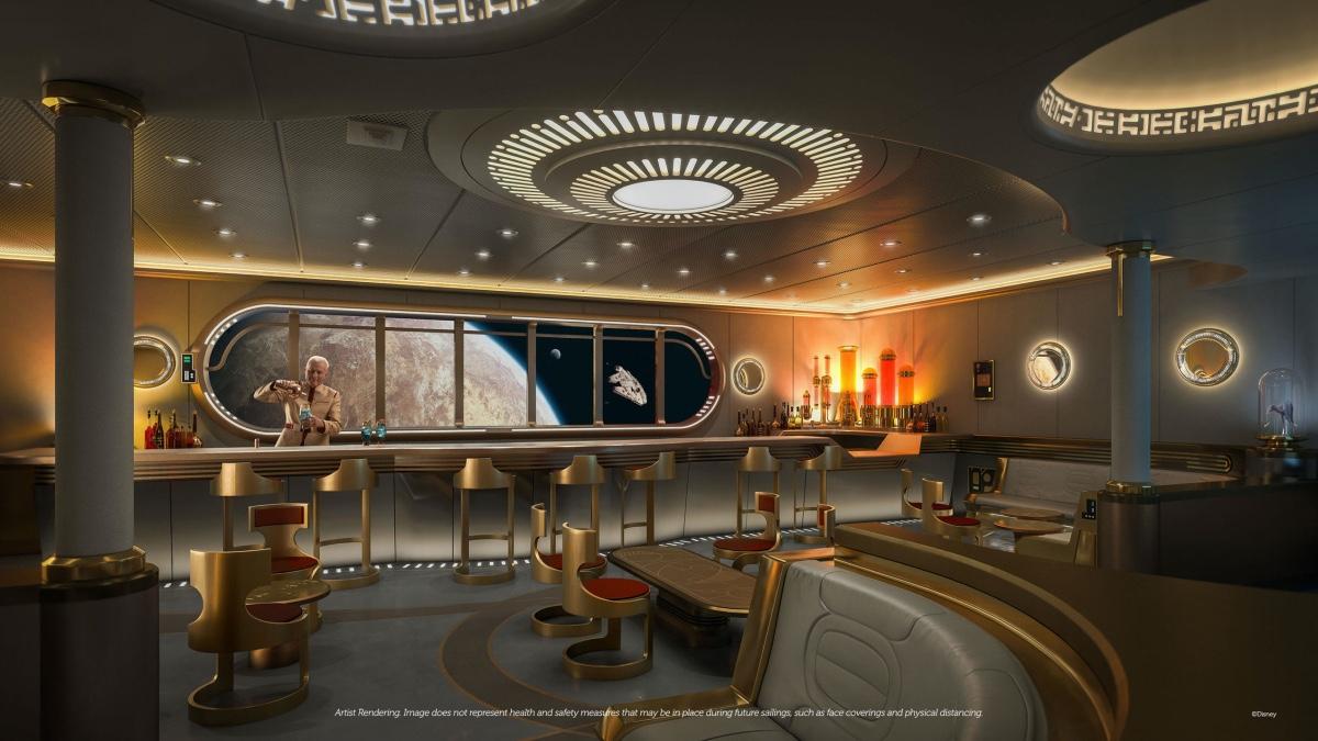Star_Wars_Hyperspace_Lounge_Disney_wish_crusie_blondes