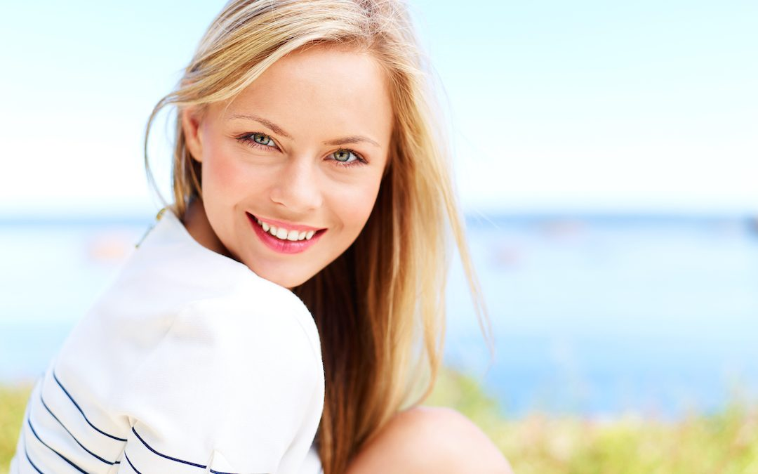Ready, steady, Glow! How to get your skin shipshape for your cruise