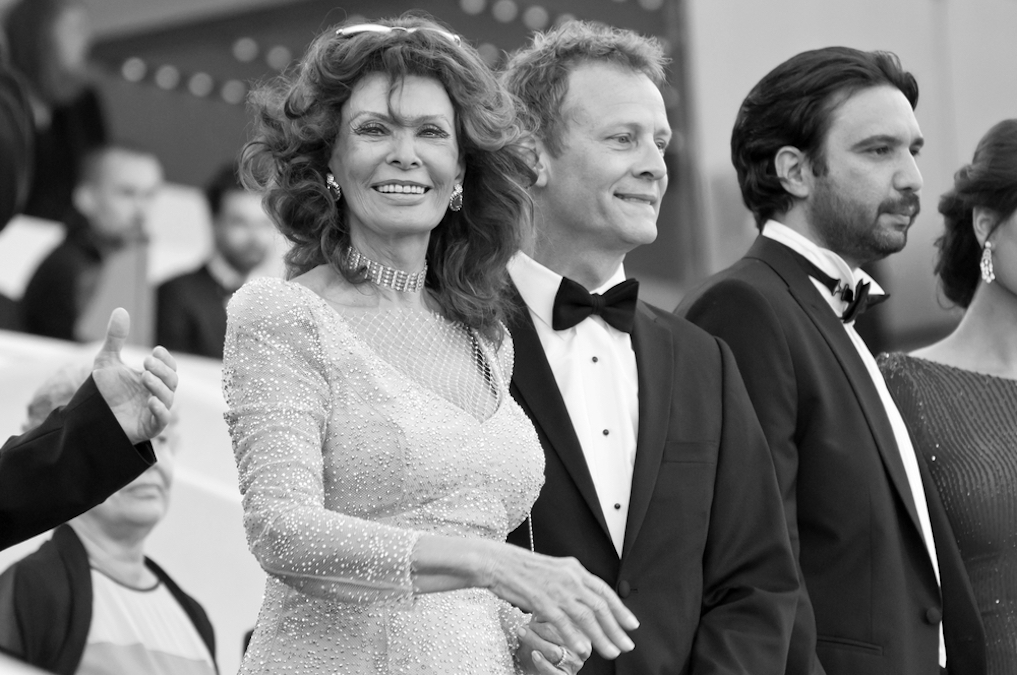 Sophia_Loren_Cannes_Cruise_Godmother_MSC_Cruise_Blondes