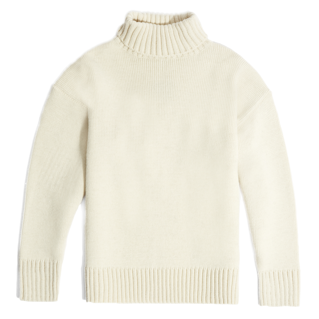 Submariner_merino_wool_jumper_father's_day_cruise_blondes