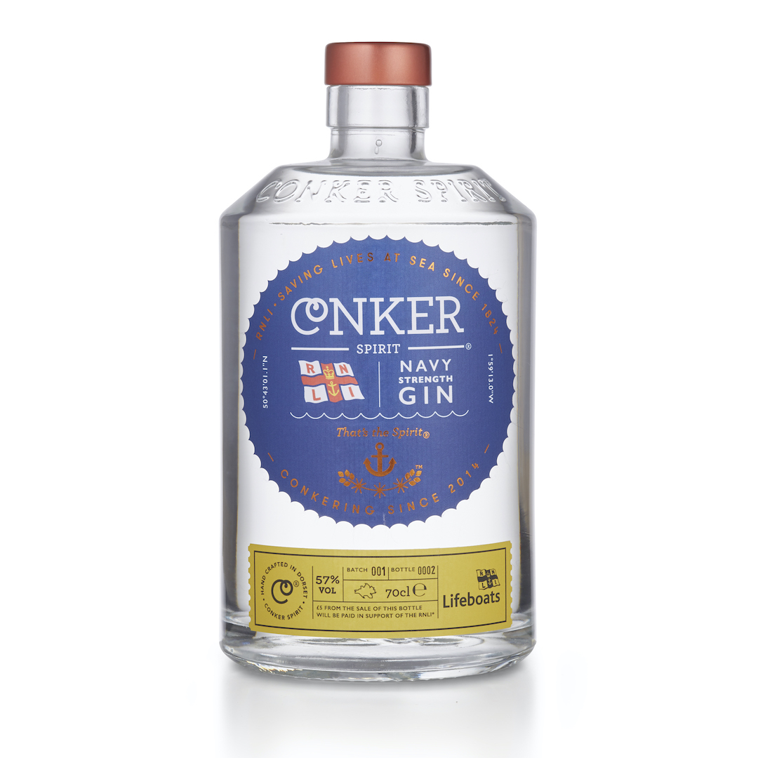 Conker_Navy_Gin_Father's_Day