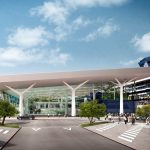 MSC Cruises to build eco friendly terminal at the popular Port of Barcelona