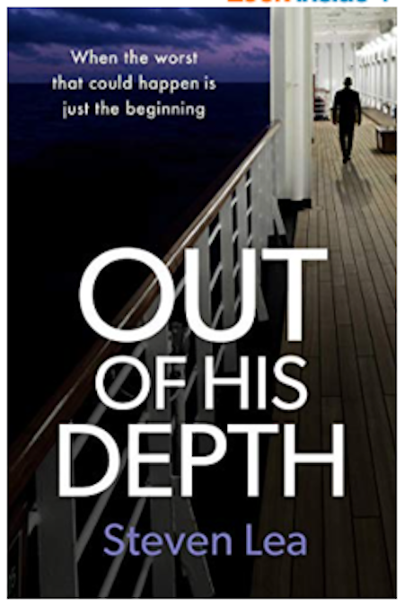 Out_of-His_Depth_book_crime_cruise_blondes