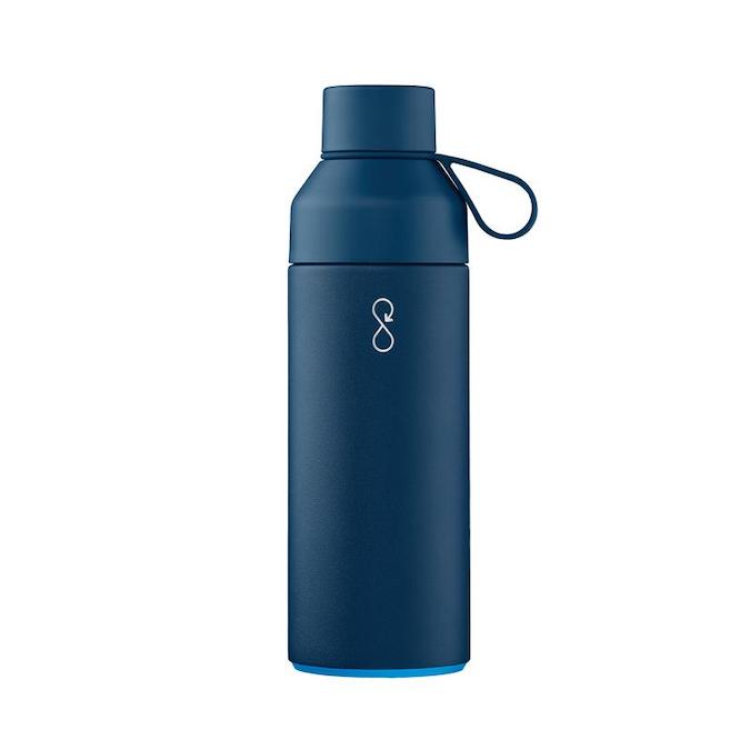 Ocean_bottle_plastic_Father's_Day_gift_guide