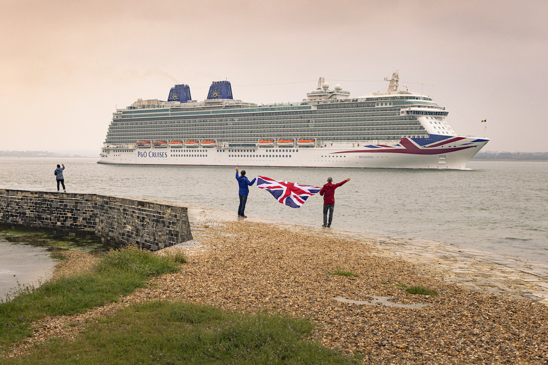 Welcome_Back_Britannia_Staycation_Cruise_Blondes