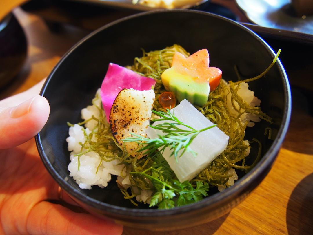 Kyo-ryori_food_Japan_cruise_blondes