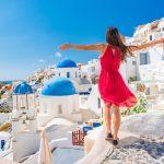 Summer Holiday Ahoy! International Cruising Can Start Next Week