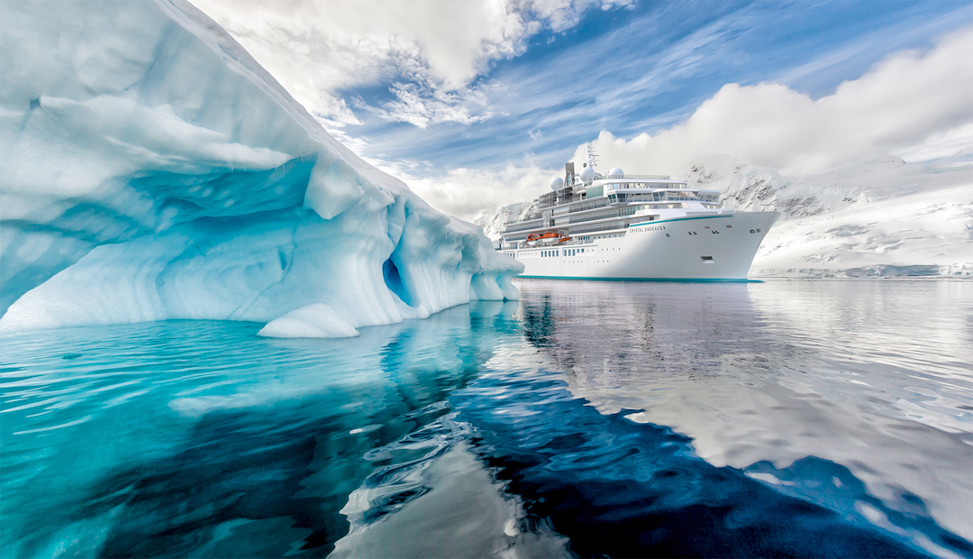 Crystal_Endeavour_Green_List_Iceland_Cruise_Blondes