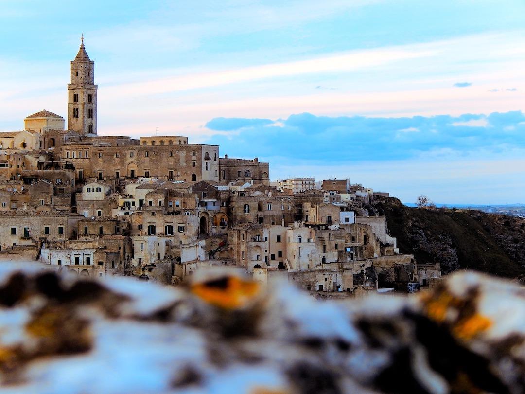 Matera_James_Bond_Italy_Cruise_Blondes